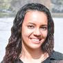 Kimberly Cruz-Montalvo