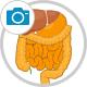 laparoscopy icon