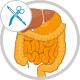 laparotomy icon
