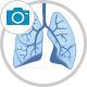 mediastinoscopy icon