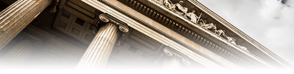 courthouse desktop