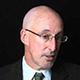 Dr. Richard Alexander