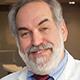 Dr. Edward Levine