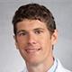Dr. Joel Baumgartner