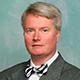 Dr. Brian Loggie