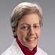 Dr. Valerie Rusch