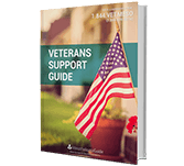 Picture of Free Mesothelioma Veterans Guide