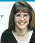 Mesothelioma Survivor Jodi Page