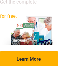 Picture of Free Mesothelioma Guide for Mobile Users