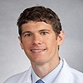 Get Connected To Dr. Joel Baumgartner - Form Image