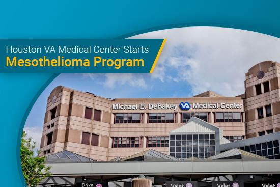 Houston VA Medical Center