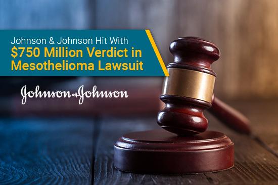 Family Awarded $81.5 Million in Mesothelioma Settlement ...