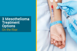 mesothelioma treatment immunotherapy, virotherapy, gene therapy