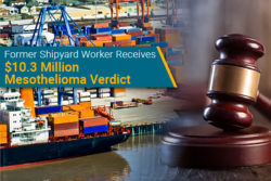 shipyard-worker-mesothelioma-verdict