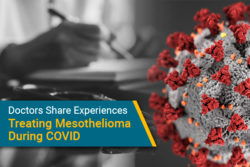 cancer treatment during covid